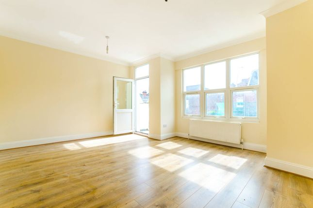 Thumbnail Property for sale in Rathcoole Gardens, Hornsey