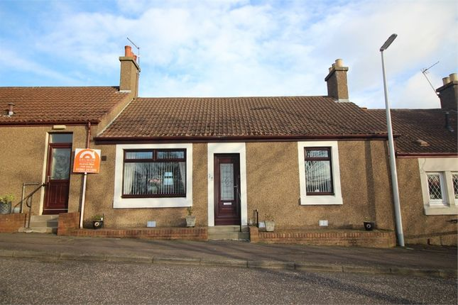 2 Bed Cottage For Sale In Approach Row East Wemyss By The Sea