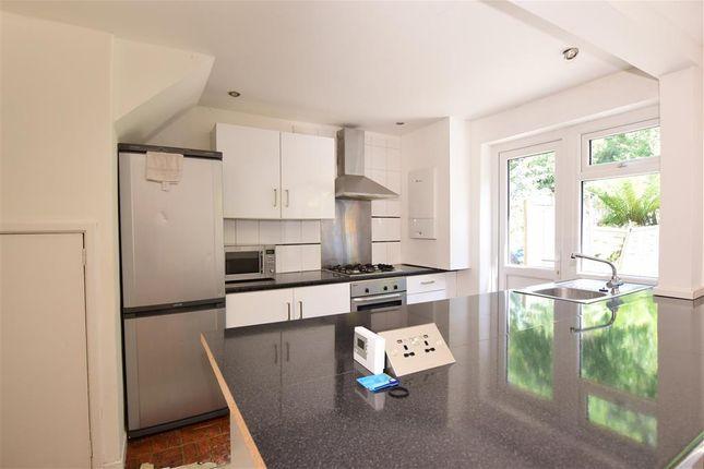 Kitchen of Ferndown, Vigo Village, Meopham, Kent DA13