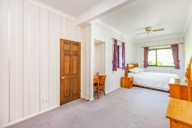Bedroom 2 of Fawkham Green Road, Fawkham, Longfield DA3