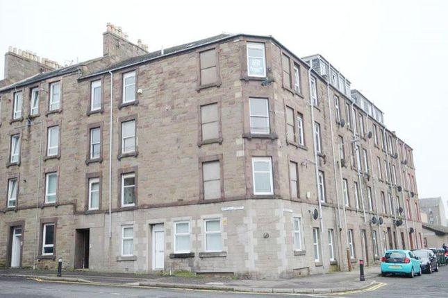 3, Arklay Street, Flat 3-2, Dundee, Angus DD37Pg DD3