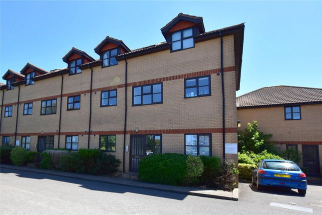 Picture No. 09 of Shermanbury Court, Carnforth Road, Sompting, West Sussex BN15