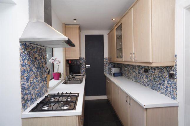 Kitchen of Fairbarn Road, Stannington, Sheffield S6