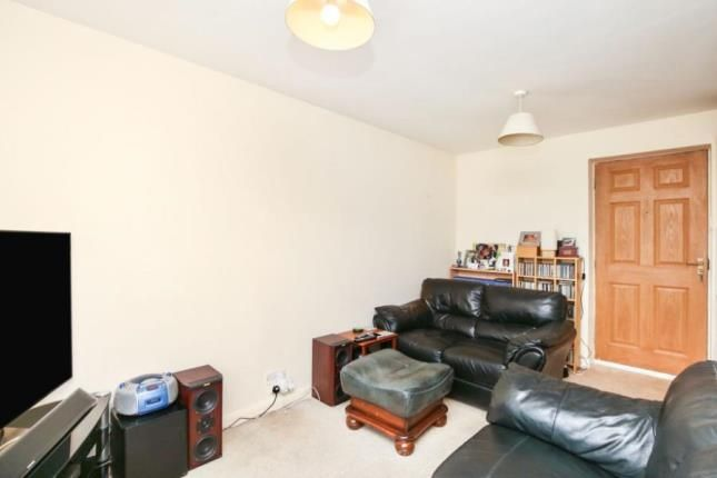 Lounge of Hayes Drive, Halfway, Sheffield, South Yorkshire S20