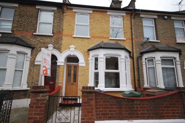Thumbnail Property for sale in Balmoral Road, London