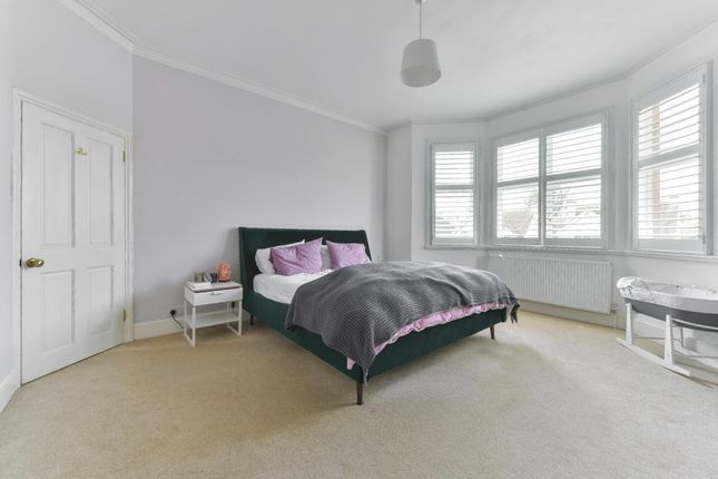 Bedroom of Ember Lane, Esher KT10