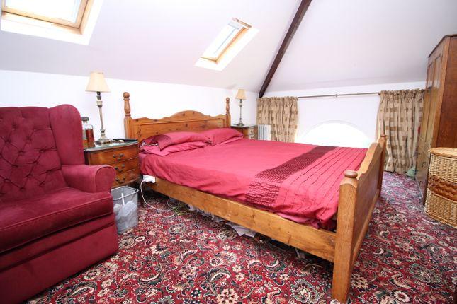 Bedroom 2 of Deepway Lane, Matford, Exeter EX2