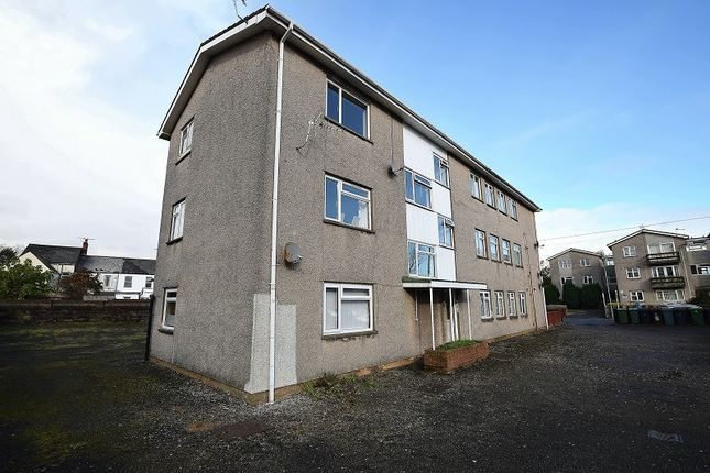 Extra Photo of 1 Glan Y Nant Court, Glan Y Nant Road, Whitchurch, Cardiff. CF14