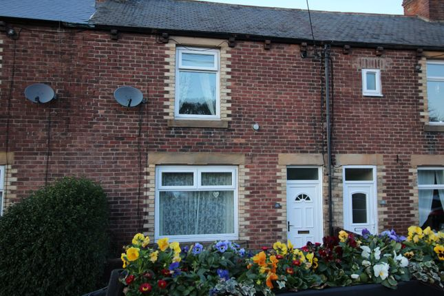 Picture No. 16 of River View, Prudhoe, Northumberland NE42