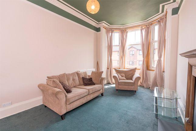 Lounge Alt of Albion Road, Edinburgh EH7
