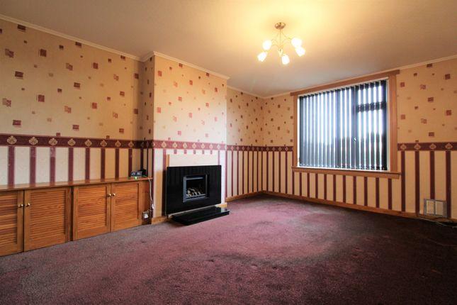 Thumbnail Flat for sale in Bankhead Avenue, Aberdeen