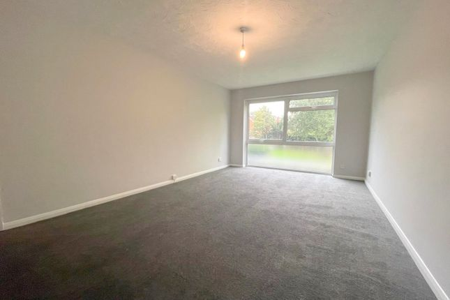 1 bed flat to rent in Everglades, 43 Shortlands Road, Bromley BR2