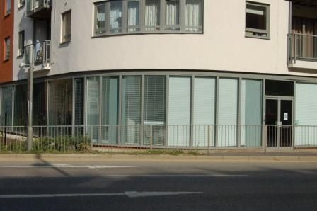 Thumbnail Office to let in 10 Beechen Grove, Watford