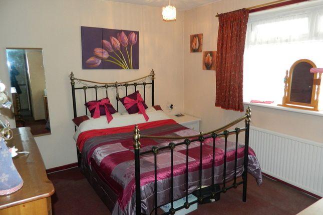 Bedroom 2 of Moreton Way, Cippenham, Berkshire SL1