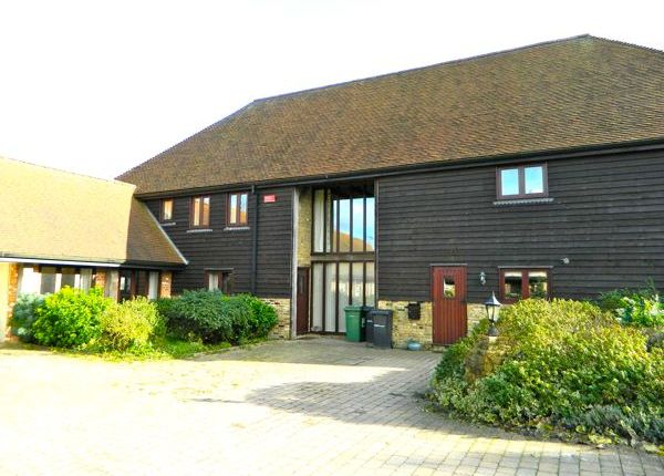 Thumbnail Semi-detached house to rent in Swanton Street, Bicknor