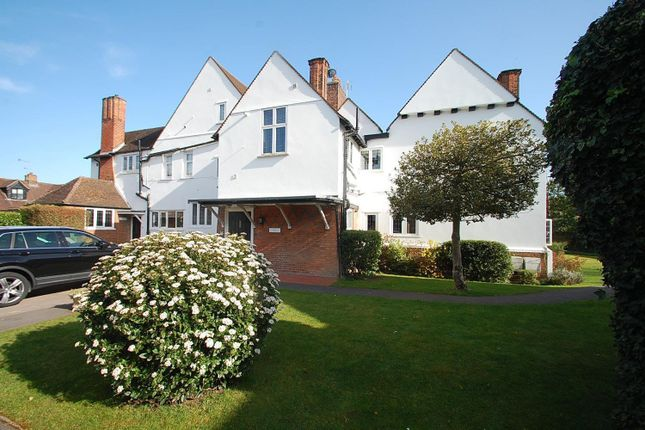 Studio for sale in Tunmers House, Narcot Lane, Chalfont St Peter SL9