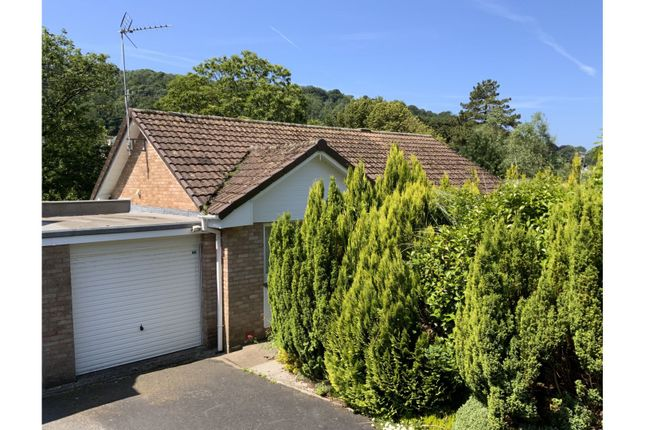 Thumbnail Property for sale in Score View, Ilfracombe