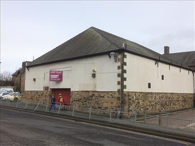 Thumbnail Retail premises to let in 13-15 Chapel Street/Wood Street, Lancaster LA1, Lancaster,