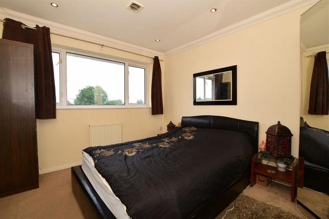 Bedroom 1 of Fawkham Road, West Kingsdown, Sevenoaks, Kent TN15