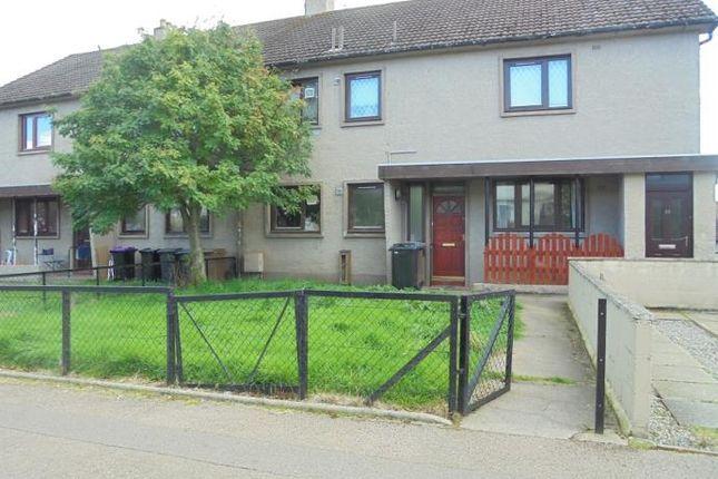 Thumbnail Flat to rent in Craigievar Crescent, Garthdee, Aberdeen