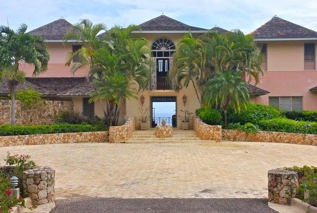 Villa for sale in Montego Bay, Saint James, Jamaica