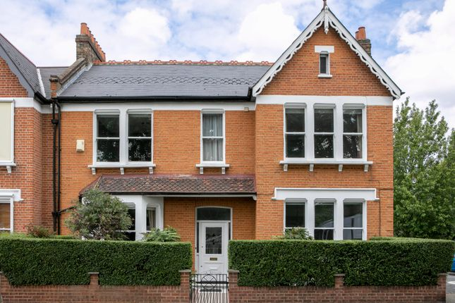 Thumbnail Property for sale in Half Moon Lane, Herne Hill, London