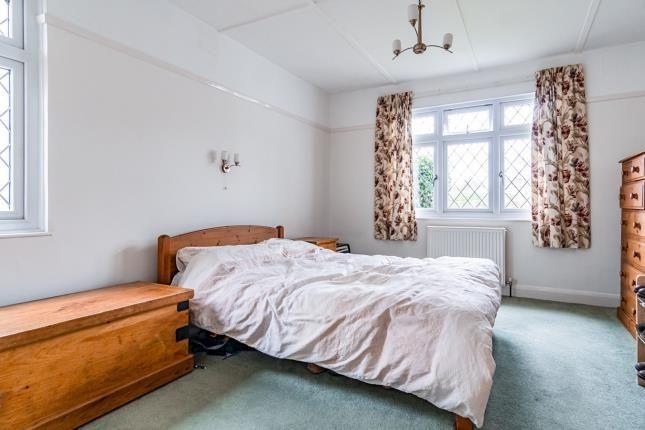 Bedroom 1 of Aldwick Gardens, Bognor Regis, West Sussex PO21