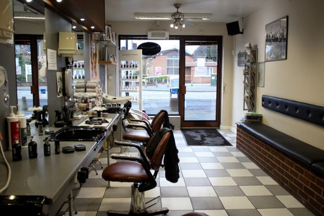 Retail premises for sale in 164 Beeches Road, Birmingham