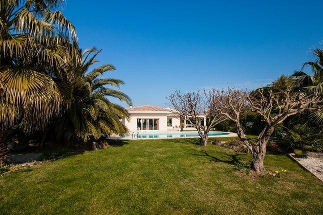 4 bed property for sale in Sete, Hérault, France