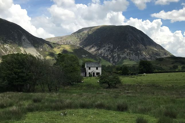 Farm for sale in Loweswater, Cockermouth