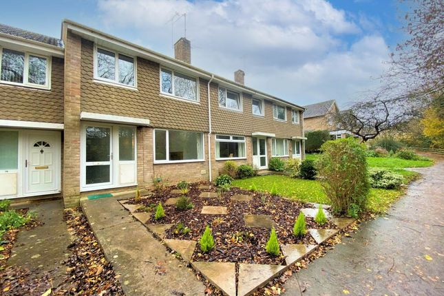 3 bed property to rent in Rosslyn Way, Thornbury, South Gloucestershire BS35