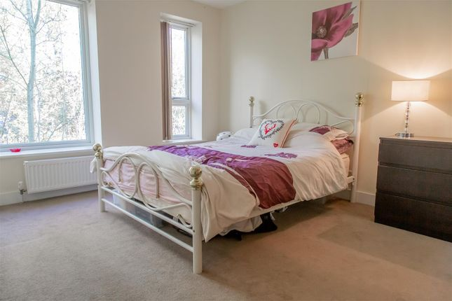 3rd Bedroom  of Claremont Avenue, Didsbury, Manchester M20