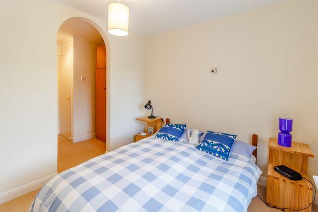 Bedroom of Quarry Street, Guildford GU1