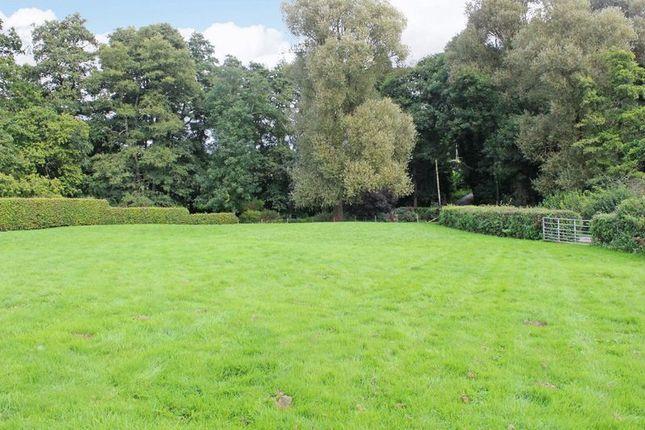 Photo 15 of North Common Lane, Landford, Salisbury SP5
