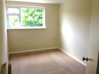 Bedroom: of Morley Road, Chadwell Heath, Romford RM6