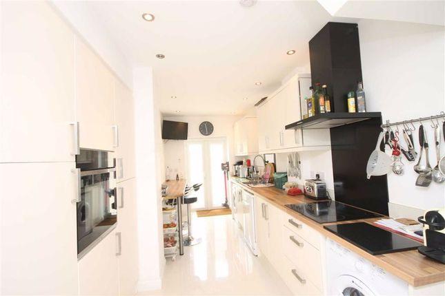 Kitchen of Halesden Road, Stockport SK4