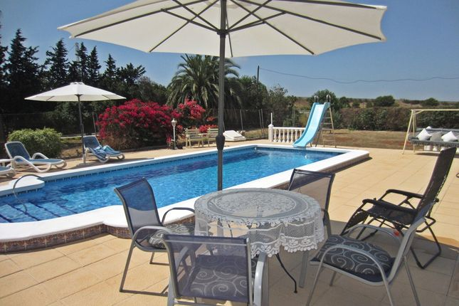 2 bed chalet for sale in Los Alcázares, Murcia, Spain