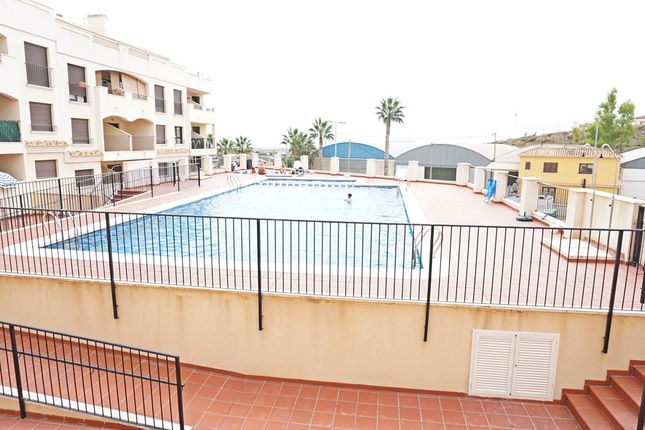 2 bed apartment for sale in Ctra. Sucina Avileses, 30590 Sucina, Murcia, Spain