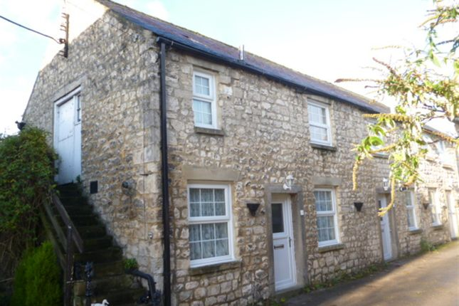 2 bed cottage to rent in Granery Cottage, Bishop Monkton