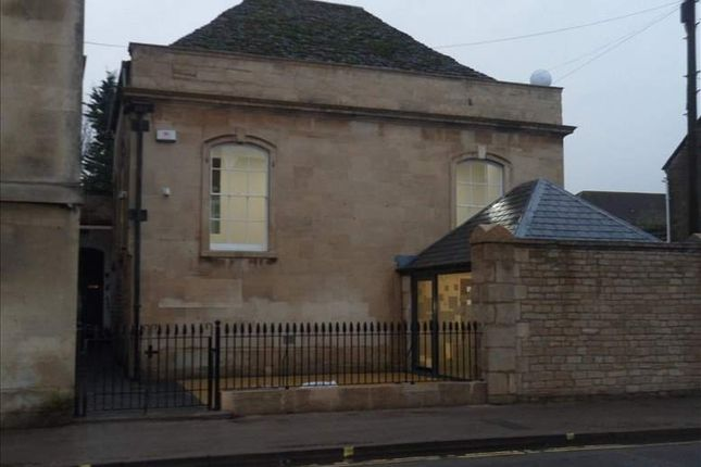 Thumbnail Office to let in King Street, Melksham