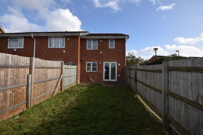 Photo 3 of Floathaven Close, Central Thamesmead SE28