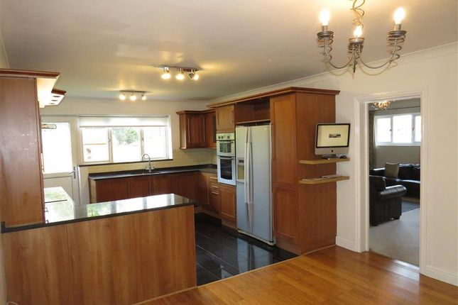 Kitchen of Kenilworth Road, Hampton-In-Arden, Solihull B92