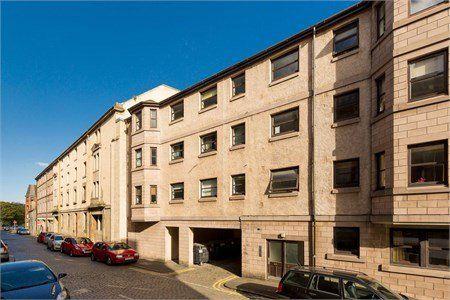Picture No. 19 of Maritime Street, Edinburgh, Midlothian EH6