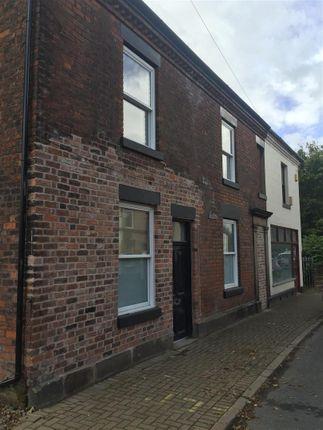 Thumbnail Property for sale in Main Street, Halton, Runcorn