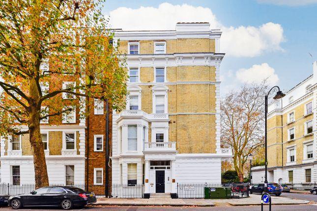 Picture No. 29 of Collingham Road, South Kensington, London SW5