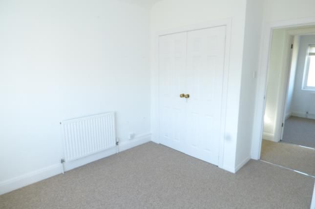 Bedroom 1 of Tumulus Road, Saltdean, Brighton, East Sussex BN2