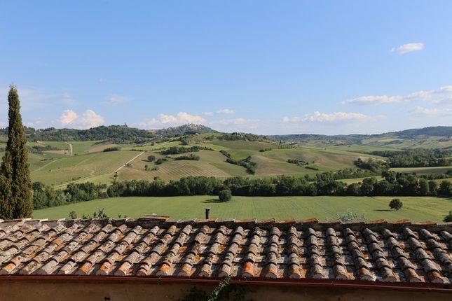 Piandolmo, Torrita di Siena, Tuscany