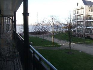 Picture 4 of The Boulevard, Greenhithe DA9