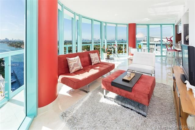 Swell 2 Bed Apartment For Sale In 6000 Indian Creek Dr Miami Download Free Architecture Designs Ponolprimenicaraguapropertycom