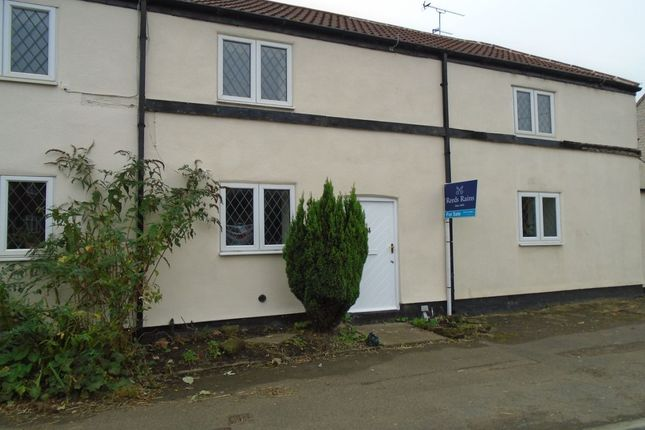 Thumbnail Property to rent in Orchard View, Darrington, Pontefract